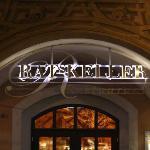 Ratskeller Restaurant
