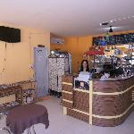 Cafe Noi