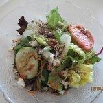 Foto van Stella D'Oro Restaurant