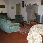 Photo de Bed & Breakfast Il Bufalo
