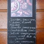 Café-Restaurant du Sapin