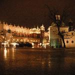 Krakow Direct Private Tours Foto