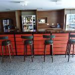 Lounge Castelmar