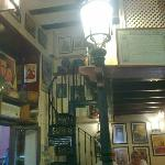 Photo of Taberna Aguilas