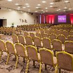 Meetings at Mercure Maidstone Great Danes Hotel