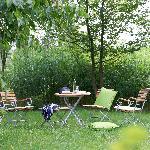 Photo de Mintrops Land Hotel Burgaltendorf