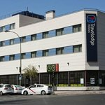 Photo of Travelodge Madrid Torrelaguna