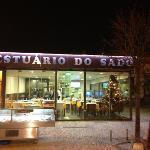 Photo of Estuario do Sado