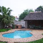 Outside_pool_area