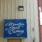 Enter Here for a Wine Tasting Experience!