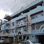 Demiren Hotel