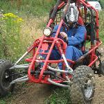 Off Road Dirt Buggies