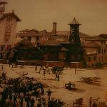 Photo of Antico Forno