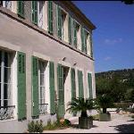 Photo of Bastide de l'Etoile