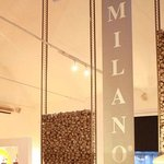 Photo de Milano Cafe
