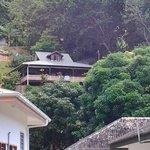 Casa creola