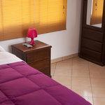 Photo of Munay Bed & Breakfast