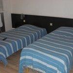 Photo of Hotel Servhotel