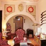 Photo of Il Casale del Cotone