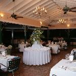 Isabella's Restaurant