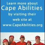 Centerville Pie employs and supports disabled adults around Cape Cod