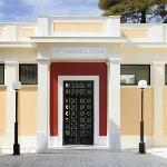 Kouvoutsakis Art Institute