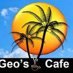 Bild från Geo's Hide Away Cafe & Meat Market