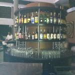 liquor!!