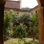 Convento di Nicosia