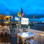 Billede af Steve Cafe & Cuisine Dhevet Branch