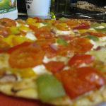 Photo of Cecelia's Pizza Restaurant