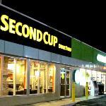 Foto de Second Cup