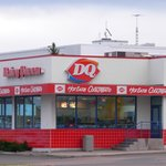 Photo de Dairy Queen