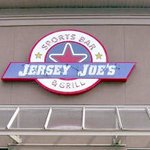 Photo of Jersey Joe's Sports Bar & Grll