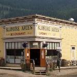 Klondike Kate's Restaurant