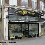 Photo of Cafe Moasic