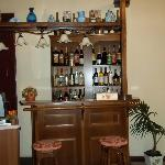 Hotel Antica Casa Sanna Foto