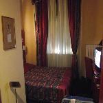 Room n. 5