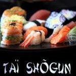 Photo of Tai Shogun