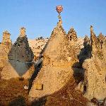 Rock City Tours- Cappadocia Day Tours
