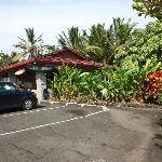 Photo of Kalapana Village Cafe