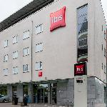 Photo of Ibis Dortmund City