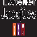 L'atelier de Jacques Restaurant Brasserie ERISAY à Gaillon