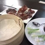 Photo of Peking Restaurant