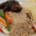 Shandra's Restaurant Photo