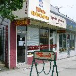 Village Coffee Lounge Foto
