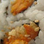 Photo of Sushi Bang