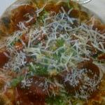 IL Ristorante Pizzeria Ciaramella