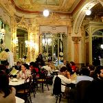 Photo of Restaurante Cafe Royalty