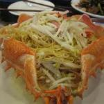 Photo of Saladan Seafood